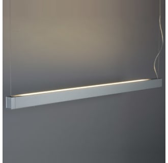 Bruck Lighting 300454