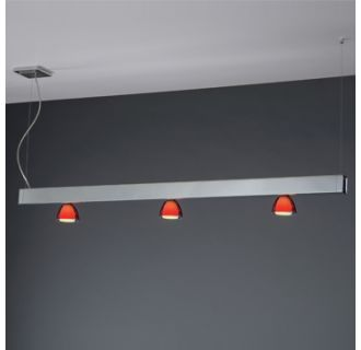 Bruck Lighting 300456
