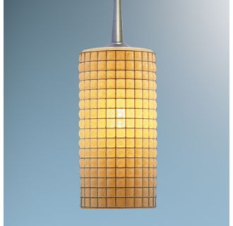 Bruck Lighting 320114