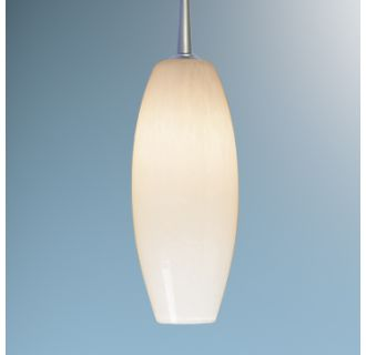 Bruck Lighting 320119