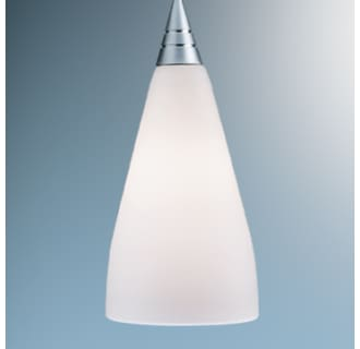 Bruck Lighting 320151