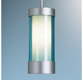 Bruck Lighting 320714