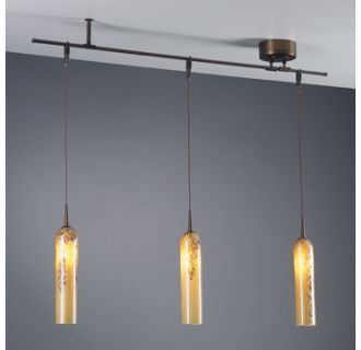 Bruck Lighting 360159