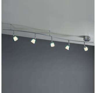 Bruck Lighting 360301
