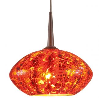 Bruck Lighting 22185P