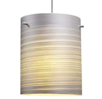 Bruck Lighting 22287