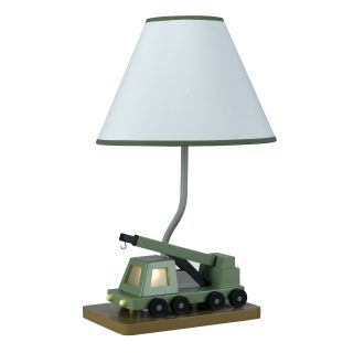 Cal Lighting BO-5685