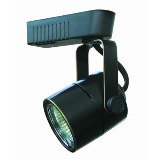 Cal Lighting HT-258EX12