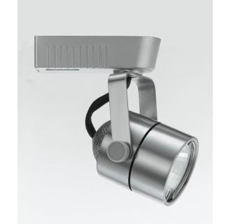 Cal Lighting HT-258/75WEX18