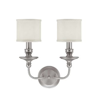 Capital Lighting 1232-451