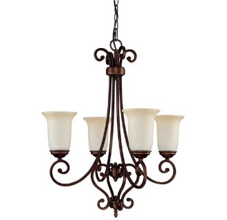 Capital Lighting 3024-251