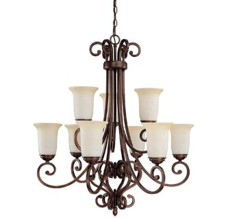 Capital Lighting 3029-251