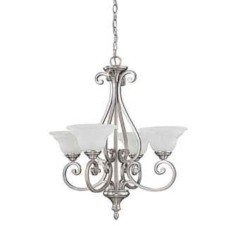 Capital Lighting 3074-222