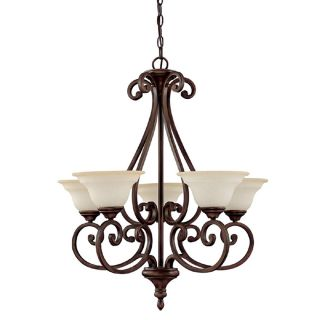Capital Lighting 3075-292
