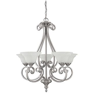 Capital Lighting 3075-222