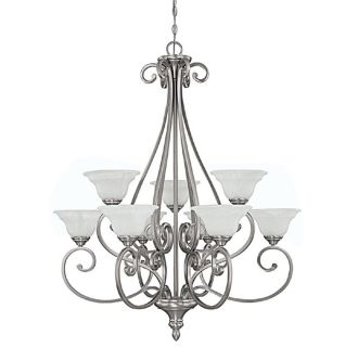 Capital Lighting 3079-222