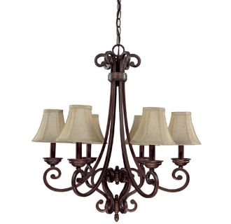 Capital Lighting 3086-413