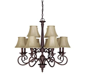 Capital Lighting 3147-423
