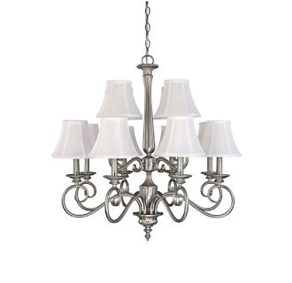 Capital Lighting 3147-426