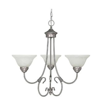 Capital Lighting 3223-220