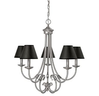 Capital Lighting 3225-427