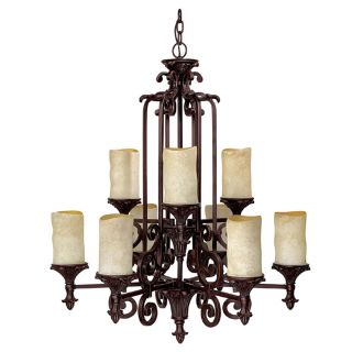 Capital Lighting 3269-125