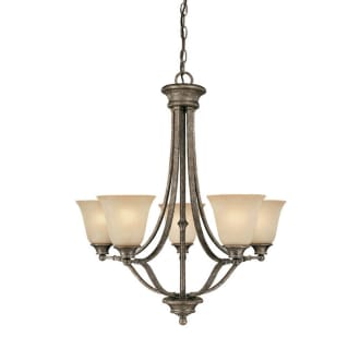 Capital Lighting 3415-287