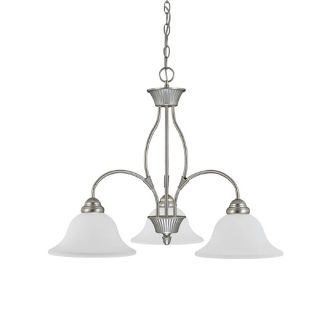 Capital Lighting 3473-226