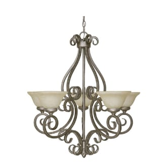 Capital Lighting 3495-245