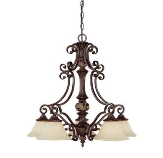 Capital Lighting 3515-245