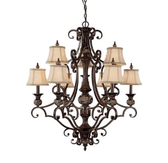 Capital Lighting 3529-440