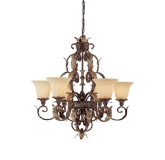 Capital Lighting 3546-241