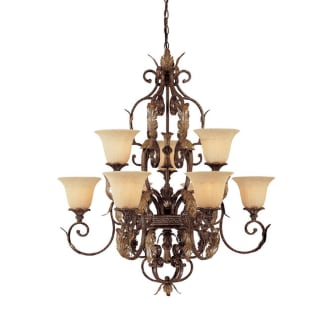 Capital Lighting 3549-241