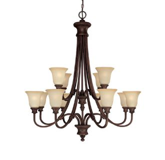 Capital Lighting 3562-252