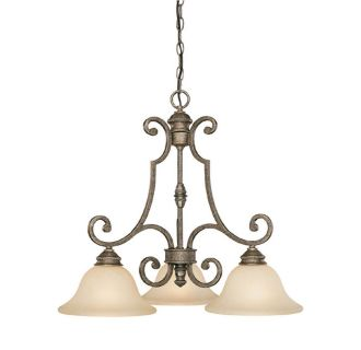 Capital Lighting 3583-259