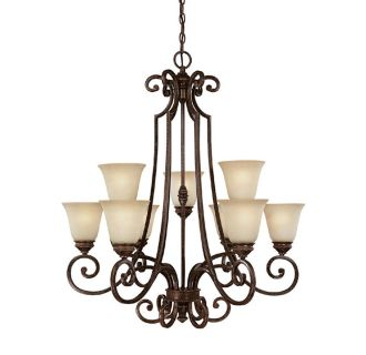Capital Lighting 3589-287
