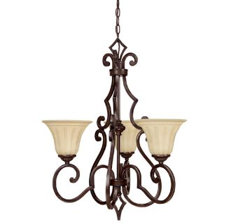 Capital Lighting 3723-268