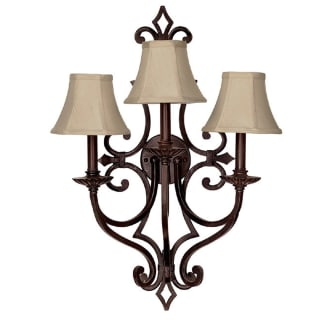Capital Lighting 3730-421