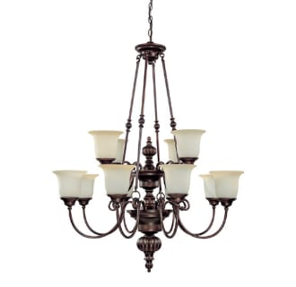 Capital Lighting 3782-291