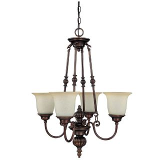 Capital Lighting 3784-291