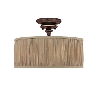 Capital Lighting 3883-444