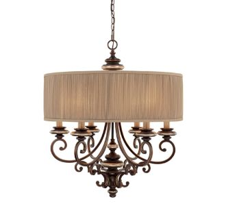 Capital Lighting 3885-446