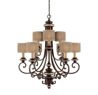 Capital Lighting 3889-406