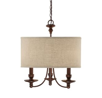 Capital Lighting 3913-452