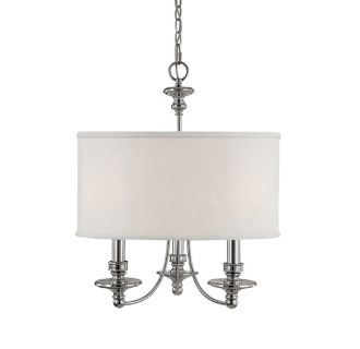 Capital Lighting 3913-453