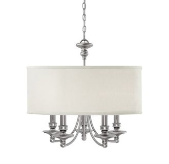 Capital Lighting 3915-455