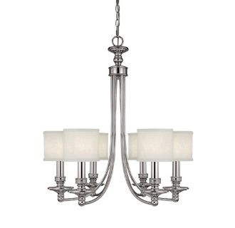 Capital Lighting 3916-451