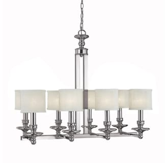 Capital Lighting 3918-451