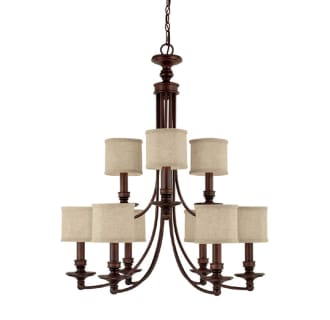 Capital Lighting 3919-450