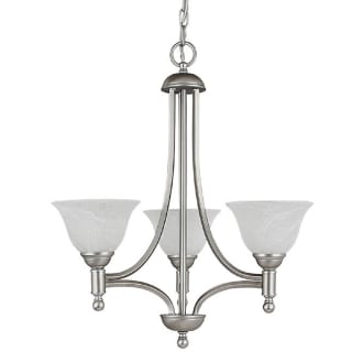 Capital Lighting 4353-220